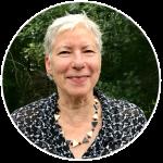 Raven & Rose Client Testimonials, Helen Hamada