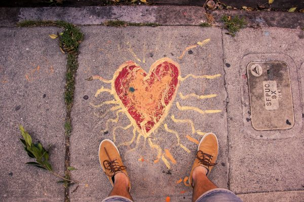 Reclaiming Your Soul Essence — The Path to Your Beloved